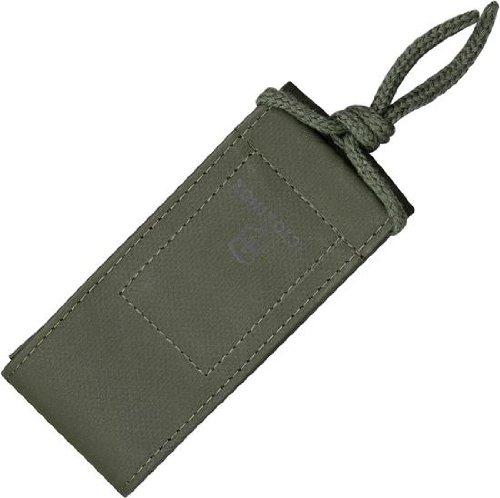 Victorinox Swiss Army One Hand Trekker Lockblade Pocket