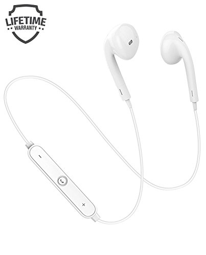 Noise protection earbuds for kids - iphone 8 headphones for kids