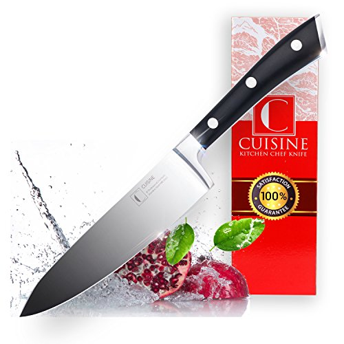 Chef S Knives Page 28 Discountwind