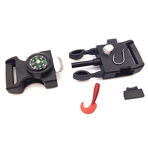 "Gurt Titan Strap Handle Wrench Non-Marring Nylon Belt 12/""30cm Rot Aluminium Tool"