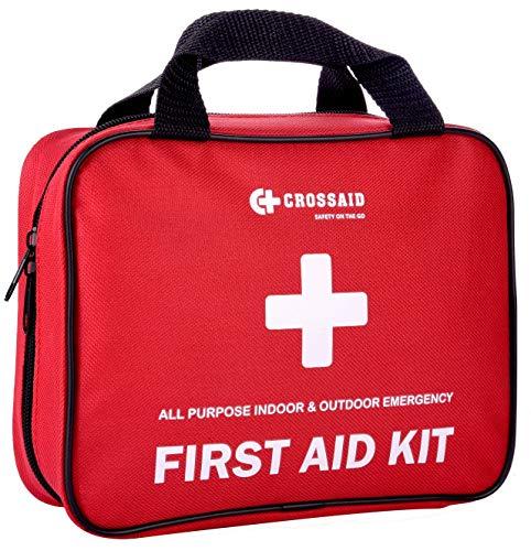 GymSack Drawstring Bag Sackpack Swan Anchor Sport Cinch Pack Simple Bundle Pocke Backpack For Men Women