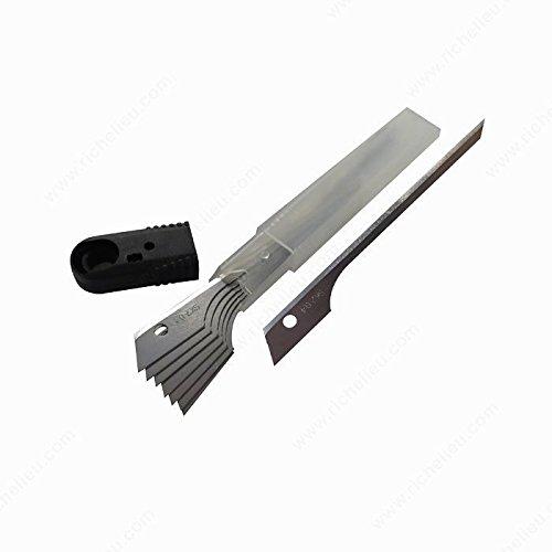 10 Pack Kaizen Blade 10 Pk FastCap Kaizen Blade