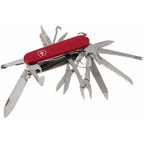 Victorinox Swiss Army Evolution 16 Swiss Army Knife