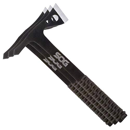 Pottery & Glass Running Waist Pouch Belt Lightweight Sweatproof Sport Belt Pack For Iphone 6 7 8 Xs Holder Outdoor Sport Accessories Waist Pack Strengthening Sinews And Bones
