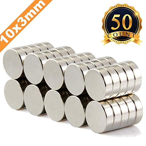 Frugal Swivel Swing Powerful Magnetic Hooks,strong Heavy Duty Neodymium Magnet Hooks Hooks & Rails Home Storage & Organization Great For Your Refrigerator And Other Magnetic