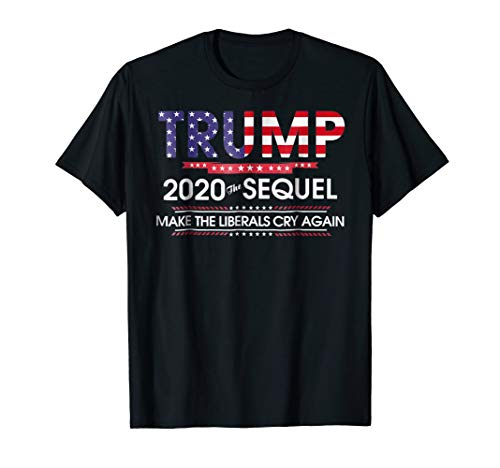 3bf5b3bb 2020 president trump shirt. Are you a huge fan of trump? this trump tee for  who want to vote for trump, makes a great gift for any Trump supporter. 7.