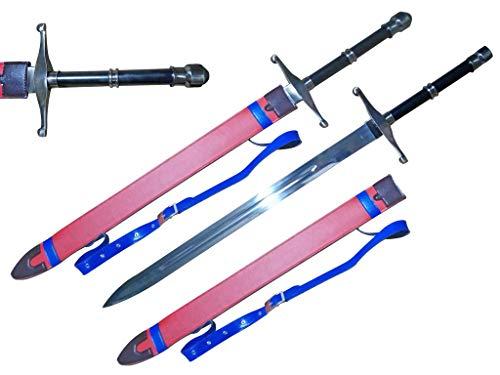 Martial Arts Swords – Page 4 – DiscountWind