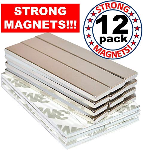 16pcs Magnetic Metal Clip Fridge Magnet Fridge Whiteboard Wall Magnet Notice Clip Metal Clip Fridge Magnet Clip for Cutting Photos Pictures Artwork 4c.