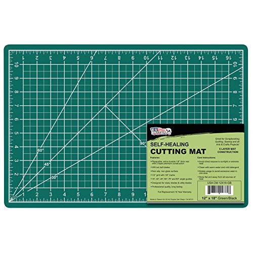 unique Multicolore 2.5mm Teeth // 0.5mm Gaps Cricut Perforation Blade for Maker Machines