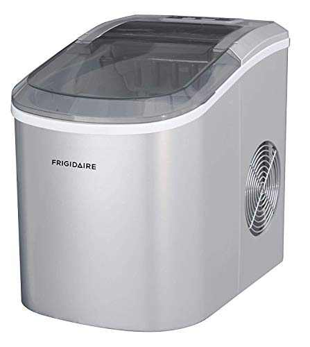 Fast Wash 1.6 Cu.ft Laundry Washer Spin Washer Rinse MIKIKI Portable Full-Automatic Washing Machine Spin and Drain
